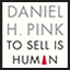 Article by Danel Pink: To Sell is Human